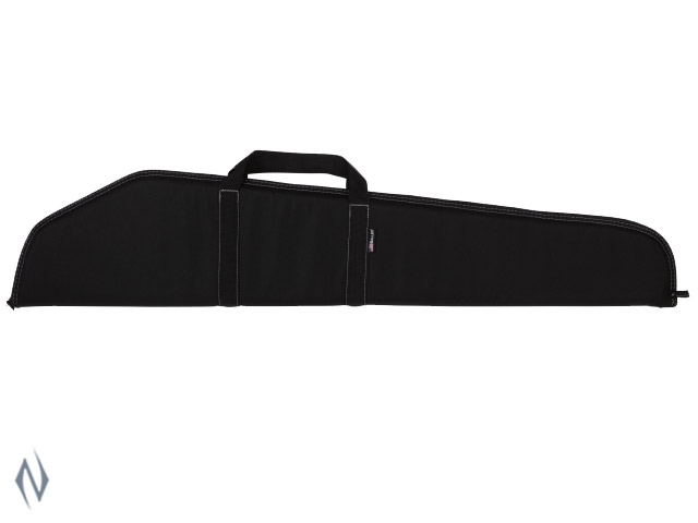 "ALLEN DURANGO SCOPED RIFLE CASE BLACK 46"" Image"