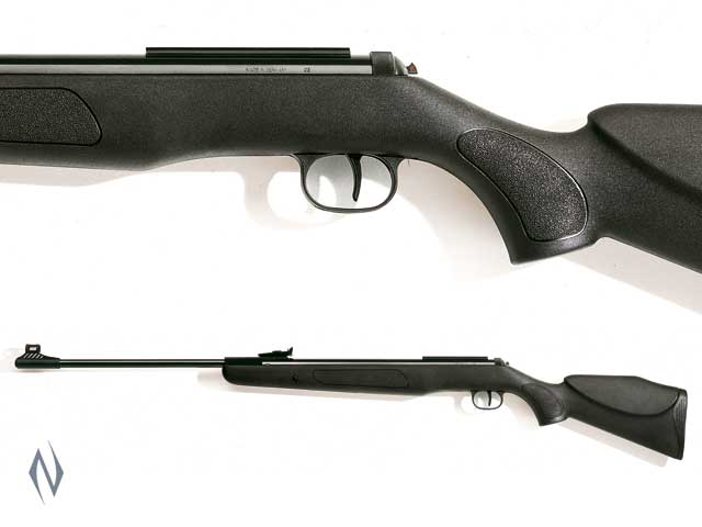 DIANA 350 PANTHER .177 AIR RIFLE Image