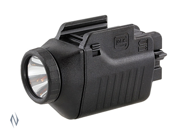 GLOCK TACTICAL LIGHT WITH DIMMER GTL11 Image