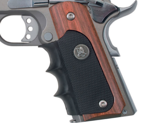PACHMAYR AMERICAN LEGEND GRIP 00423 1911 Image