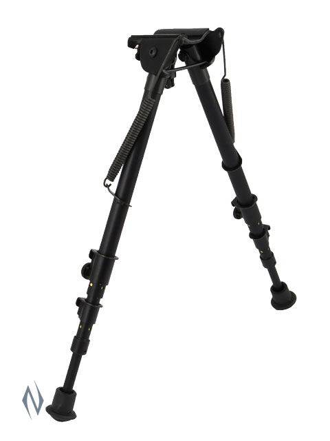 "HARRIS BIPOD SERIES 1 13-27"" Image"