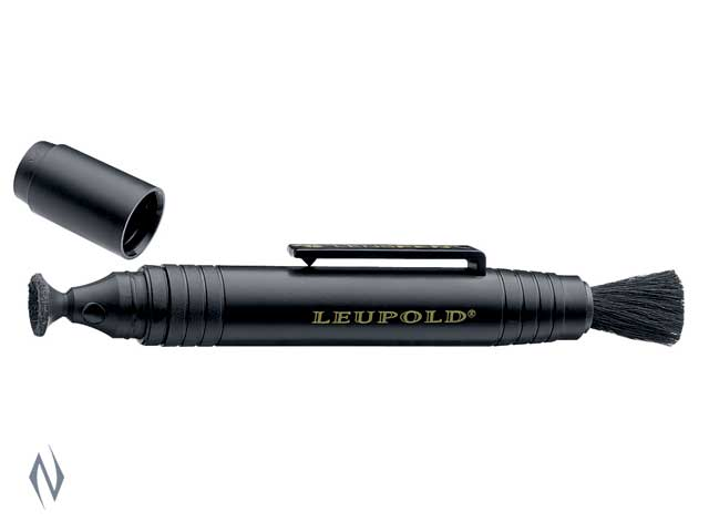 LEUPOLD SCOPESMITH LENS PEN Image