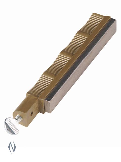 LANSKY HONE DIAMOND FINE (GOLD) Image