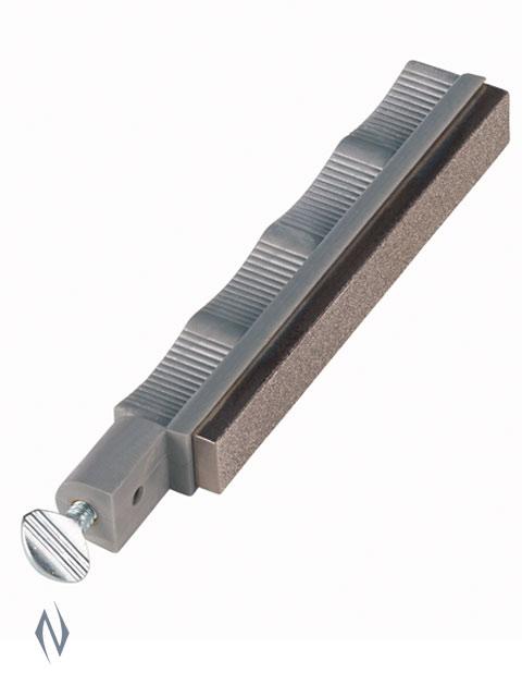 LANSKY HONE DIAMOND X-COARSE (SILVER) Image