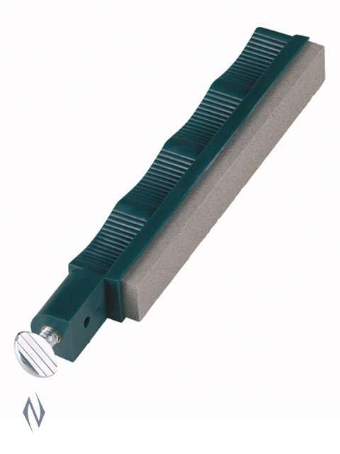 LANSKY HONE MEDIUM (GREEN) Image