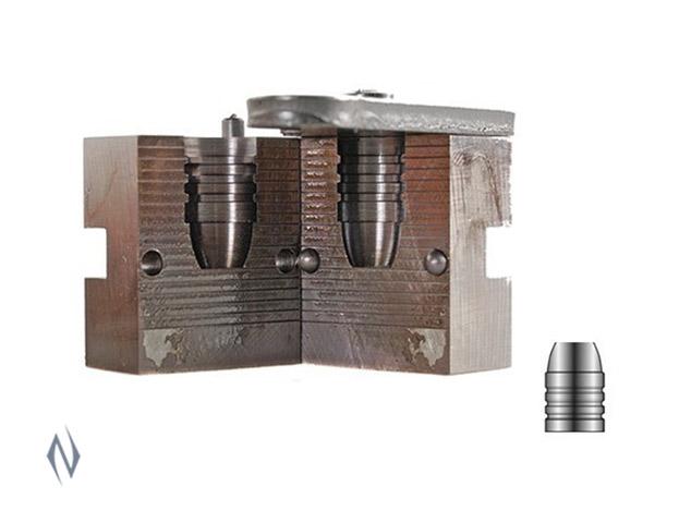 LYMAN PLAINS MOULD 54CAL 450GR Image