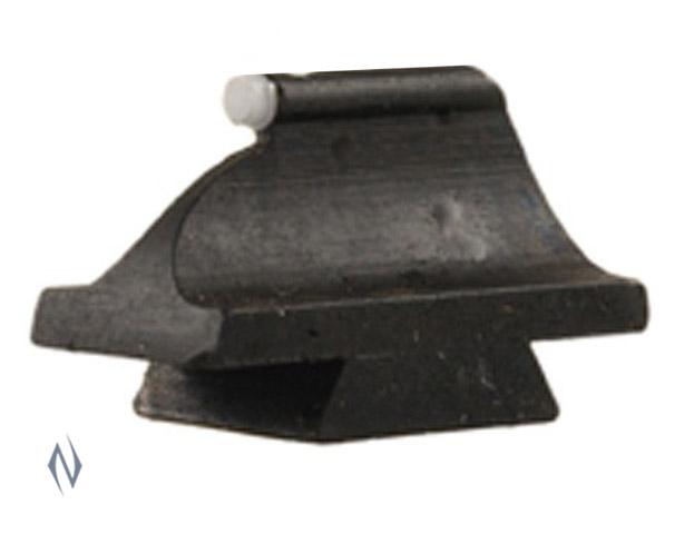 LYMAN SIGHT (TO RAMP MOUNT) 410 IVORY Image